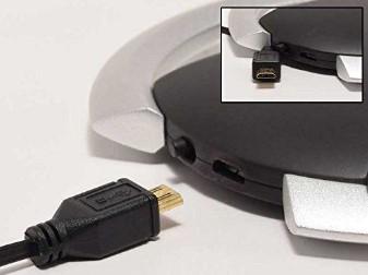 smart back brace battery