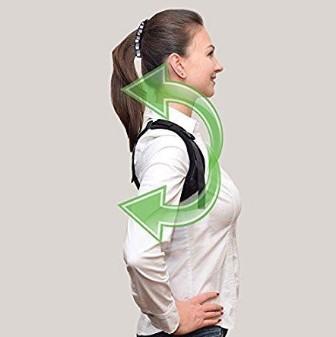 smart back brace review