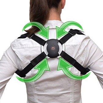 smart back brace reviews