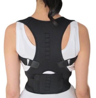 armstrong amerika thoracic back brace