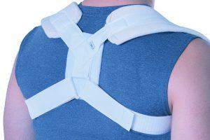 braceability posture corrector review