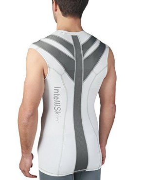 intelliskin posture shirt review