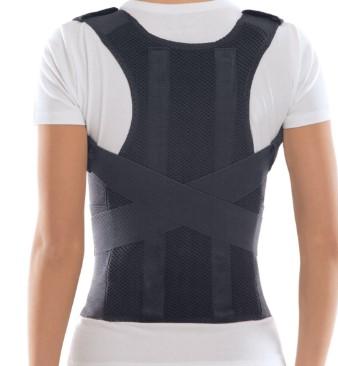 toros group comfort posture corrector