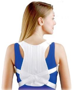 fla orthopedics posture corrector