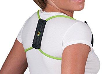 posturemedic posture corrector