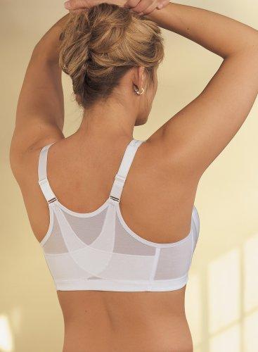 glamorise magiclift support bra