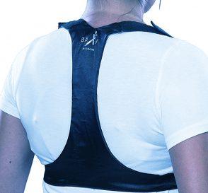 bax-u posture corrector review