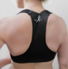 bax-u posture corrector