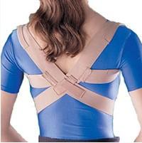 oppo medical elastic posture aid