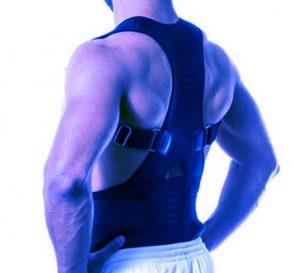 Smart Back Brace Reviews