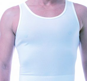 best posture correcting shirt